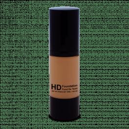 HDL Foundation - Mocha - 30ml