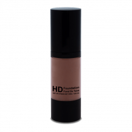 HDL Foundation - Ebony - 30ml