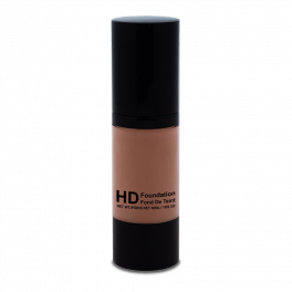 Shop Luxury foundation suppliers | Custom made foundation packaging boxes | Bulk foundation makeup | private label foundation