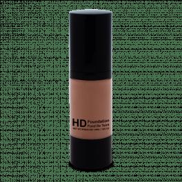 HDL Foundation - Caramel - 30ml