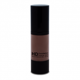 HDL Foundation - Amber - 30ml