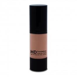 Custom foundation makeup & luxury foundation manufacturers | Buy foundation private label