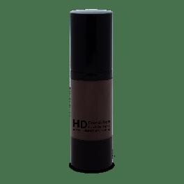 Best Custom foundation makeup | luxury foundation & private label foundation