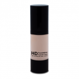 Top Luxury foundation Distributors | Private Label Foundation Manufacturers in Canada