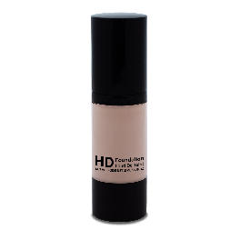 Personalized foundation with foundation packaging box at best price