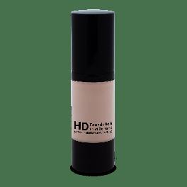 HDL Foundation - Ivory - 30ml