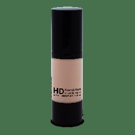 HDL Foundation - Medium Ivory - 30ml