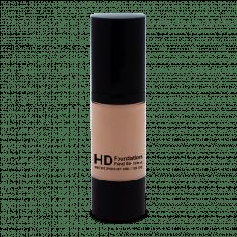 HDL Foundation - Medium Tan - 30ml