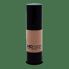 HDL Foundation - Tan - 30ml