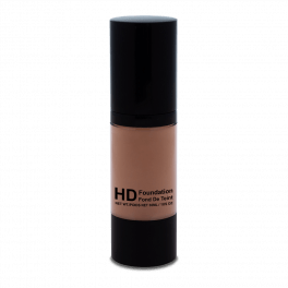 HDL Foundation - Almond - 30ml