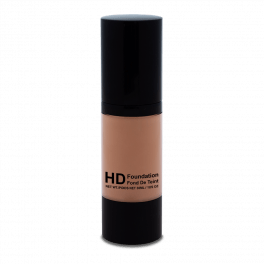 HDL Foundation - Golden Honey - 30ml