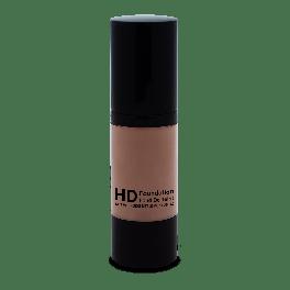 HDL Foundation - Golden Chesnut - 30ml
