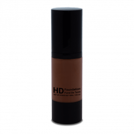 HDL Foundation - Sable - 30ml