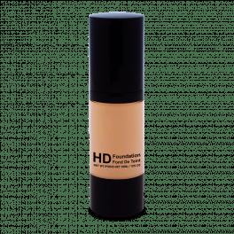 HDL Foundation - Apricot Adjuster - 30ml