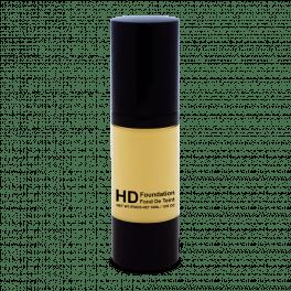 HDL Foundation - Gold Adjuster - 30ml