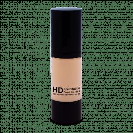 HDL Foundation - Peach Adjuster - 30ml