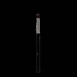 J18 Crease Brush