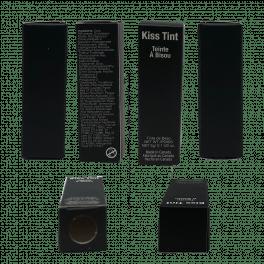 Professional Black Box Kiss Tint