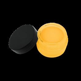 Lip Conditioner Mango
