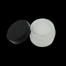 Pina Colada Lip Conditioner