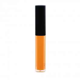 Lip Gloss - Tangerine
