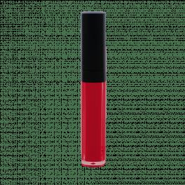 Lip Gloss - Cherry Red
