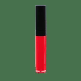 Lip Gloss - Burnt Orange