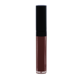 Lip Gloss - Sherry in Bulk