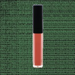 Lip gloss wholesalers for private label lip gloss | wholesale lip gloss with logo