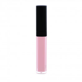 Reliable lip gloss wholesalers for lipgloss label | wholesale private label lip gloss manufacturers in Canada