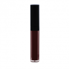 Lip Gloss - Dazzle in Bulk