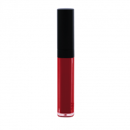 Private label lip gloss manufacturers United States - Get lip gloss packaging from white label lip gloss wholesalers