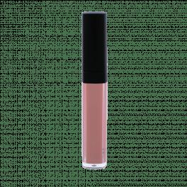 Custom Lip Gloss Packaging Boxes | Wholesale lip gloss with logo - white label lip gloss | lip gloss vendors in canada