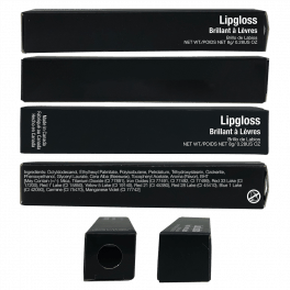 Professional Black Box Lipgloss 8ml