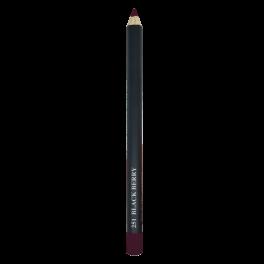 Wholesale lip pencils | luxury lip liner