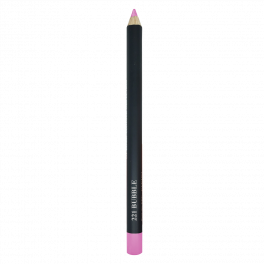 Get the best custom Lip Liner Boxes - wholesale lip liners