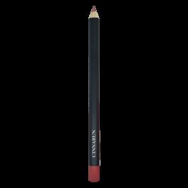 Private label lip liners - wholesale lip liners | Best wholesale lip pencils