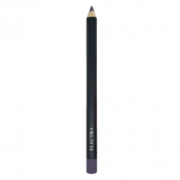 Shop Private label lip liners | Lip Liner Suppliers in Canada