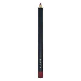 Wholesale lip liners | Wholesale Lipsticks & Lip Liners in Bulk | luxury lip liner