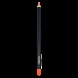 Lip Pencil Golden