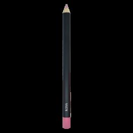 Private label lip liners | Lip Liner Manufacturers | wholesale lip pencils