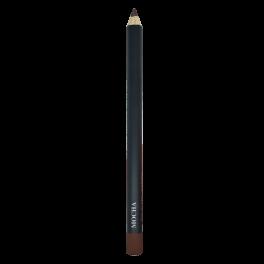 Lip Pencil Mocha
