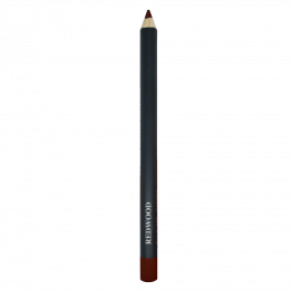 Lip Pencil Red wood