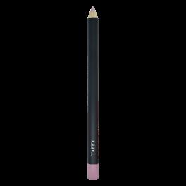 Lip Pencil Taffy