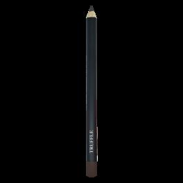 Lip Pencil Truffle