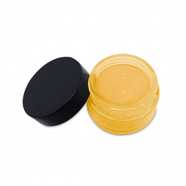 Wholesale lip scrub Canada, USA & all over the world, Buy top Private label lip scrub at best Prices