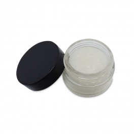 Pina Coloda Lip Scrub