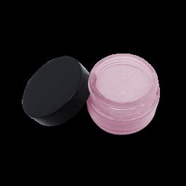 Best Private Label Lip Scrubs, Wholesale Lip Scrubs in Canada