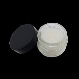 Wholesale Natural Vegan Lip Care Scrub or Private label Lip Scrub