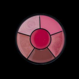 White label lip gloss wholesalers | quality lipgloss label | wholesale private label lip gloss manufacturers United States